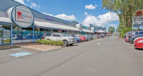Medical / Consulting commercial property for lease at 2/1, 5 Exchange Parade Narellan NSW 2567