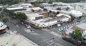 Medical / Consulting commercial property for lease at 103-105 Currie Street Nambour QLD 4560
