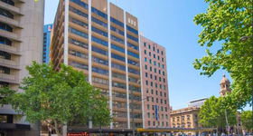 Offices commercial property for lease at 108 King William Street Adelaide SA 5000