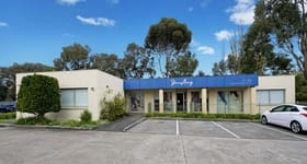 Medical / Consulting commercial property for lease at 309C Stud Road Wantirna South VIC 3152
