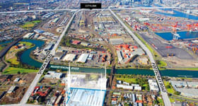 Other commercial property for lease at 17 Whitehall Street Footscray VIC 3011