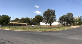 Factory, Warehouse & Industrial commercial property for lease at 1 Leewood Drive Orange NSW 2800