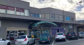 Offices commercial property for lease at 5/108-120 Young Street Frankston VIC 3199