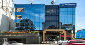 Offices commercial property for lease at 1013 Whitehorse Road Box Hill VIC 3128