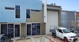 Medical / Consulting commercial property for lease at 12/160 Lytton Road Morningside QLD 4170