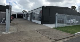 Industrial / Warehouse commercial property for lease at Bundamba QLD 4304