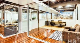 Serviced Offices commercial property for lease at 5/84a Brunswick Street Fortitude Valley QLD 4006