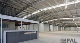 Showrooms / Bulky Goods commercial property for lease at Unit  1/24 Counihan Road Seventeen Mile Rocks QLD 4073