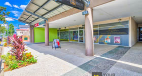 Shop & Retail commercial property for lease at 186A Moggill Road Taringa QLD 4068