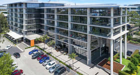 Offices commercial property for lease at Part 4.03/5 Celebration Drive Bella Vista NSW 2153