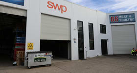 Factory, Warehouse & Industrial commercial property for lease at 6/475 Scottsdale Drive Varsity Lakes QLD 4227