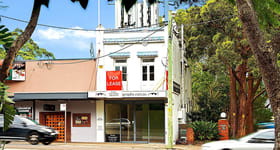 Shop & Retail commercial property for lease at 554 Pacific Highway Killara NSW 2071
