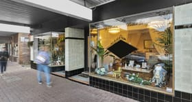 Shop & Retail commercial property for lease at 298 Sydney Road Balgowlah NSW 2093