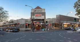 Shop & Retail commercial property for lease at 177-193 The Parade Norwood SA 5067