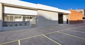 Factory, Warehouse & Industrial commercial property for lease at 11 Sefton Road Thornleigh NSW 2120