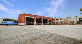 Showrooms / Bulky Goods commercial property for lease at 9 Tait Street Torrington QLD 4350