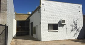 Showrooms / Bulky Goods commercial property for lease at 69 Light Terrace Thebarton SA 5031