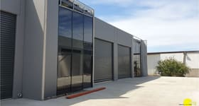Industrial / Warehouse commercial property for lease at 12/562 Geelong Road Brooklyn VIC 3012