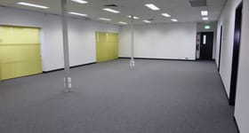 Industrial / Warehouse commercial property for lease at 2 Elphinstone Close Portsmith QLD 4870