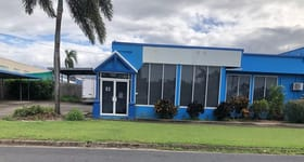 Industrial / Warehouse commercial property for lease at 83 Fearnley Street Portsmith QLD 4870