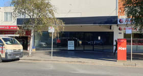 Other commercial property sold at 311-313 Belmore Road Riverwood NSW 2210