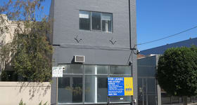 Offices commercial property for lease at 87 Orrong Crescent Caulfield North VIC 3161
