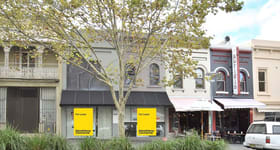 Hotel, Motel, Pub & Leisure commercial property for lease at 188 Harris Street Pyrmont NSW 2009
