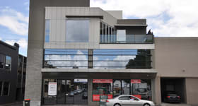 Offices commercial property for lease at 1B/135 Cardigan Street Carlton VIC 3053