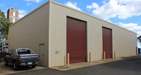 Industrial / Warehouse commercial property for lease at Tenancy 2/3-7 Stark Court Harristown QLD 4350