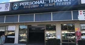 Showrooms / Bulky Goods commercial property for lease at 6/108 Anzac Avenue Hillcrest QLD 4118