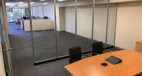 Serviced Offices commercial property for lease at SH3/5 Rocklea Drive Port Melbourne VIC 3207