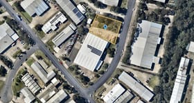 Development / Land commercial property sold at Cardiff NSW 2285
