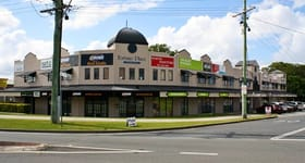 Offices commercial property leased at 2/2 East Fortune Street Coomera QLD 4209