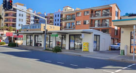 Shop & Retail commercial property for lease at 22 River Esplanade Mooloolaba QLD 4557