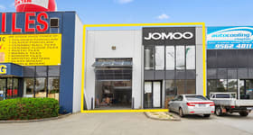 Retail commercial property for lease at 2/2-6 Yiannis Court Springvale VIC 3171