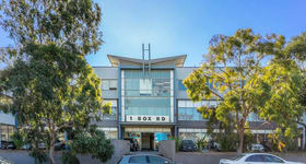 Offices commercial property for lease at 11/1 Box Road Caringbah NSW 2229
