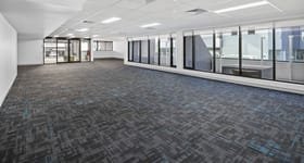 Medical / Consulting commercial property for lease at G01/29 Elkhorn Avenue Surfers Paradise QLD 4217