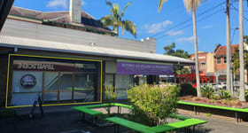 Offices commercial property for lease at Shop 11 41-45 Murwillumbah Street Murwillumbah NSW 2484