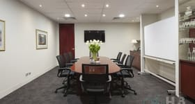 Offices commercial property for lease at 4849/349 Coronation Drive Milton QLD 4064