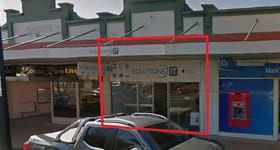 Retail commercial property for lease at Shop 10, 130 Victoria Street Bunbury WA 6230