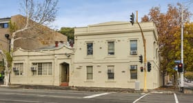 Offices commercial property for lease at 260 Abbotsford Street North Melbourne VIC 3051