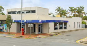 Offices commercial property for lease at 78 Woodville Road Woodville SA 5011
