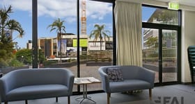 Offices commercial property for lease at Suite  2/96 Jephson St Toowong QLD 4066