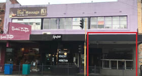 Shop & Retail commercial property for lease at 172 High Street Ashburton VIC 3147