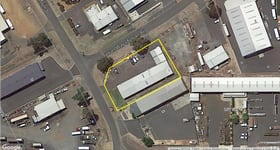 Showrooms / Bulky Goods commercial property for lease at 3/5 MAJOR STREET Davenport WA 6230