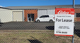 Offices commercial property for lease at 4/5 MAJOR STREET Davenport WA 6230