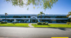 Offices commercial property for lease at G.02 / 1 Whipple Street Balcatta WA 6021