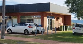 Shop & Retail commercial property for lease at 4, 33 Davey Street Mandurah WA 6210