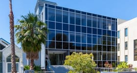 Offices commercial property sold at 30 Ord Street West Perth WA 6005