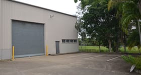 Factory, Warehouse & Industrial commercial property for lease at 2/84 Boundary Road Oxley QLD 4075